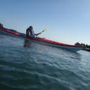 Tofino Kayaking Tour 2016-09-27_018