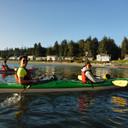 Tofino Kayaking Tour 2016-09-27_023