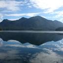 Tofino Kayaking Tour 2016-09-20_10_15