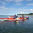 Tofino Kayaking Tour 2016-09-20_10_26