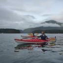 Tofino Kayaking Tour 2016-09-25_015