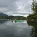 Tofino Kayaking Tour 2016-09-17_13_2