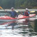Tofino Kayaking Tour 2016-09-20_10_4