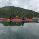 Tofino Kayaking Tours September 17-30, 2016