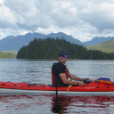 Tofino Kayaking Tour 2016-09-20_13_6