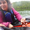 Tofino Kayaking Tour 2016-09-25_007