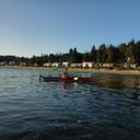 Tofino Kayaking Tour 2016-09-27_025