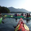 Tofino Kayaking Tour 2016-09-28_008