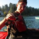 Tofino Kayaking Tour 2016-09-27_028