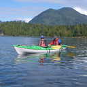 Tofino Kayaking Tour 2016-09-20_10_32