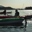 Tofino Kayaking Tour 2016-09-28_005