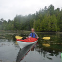 Tofino Kayaking Tour 2016-09-25_006