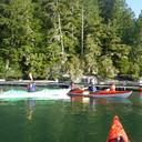 Tofino Kayaking Tour 2016-09-28_017