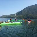 Tofino Kayaking Tour 2016-09-28_023