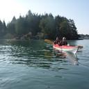 Tofino Kayaking Tour 2016-09-28_016