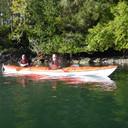 Tofino Kayaking Tour 2016-09-28_018