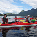 Tofino Kayaking Tour 2016-09-20_13_4