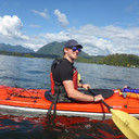 Tofino Kayaking Tour 2016-09-20_12