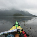 Tofino Kayaking Tour 2016-09-25_001