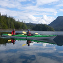 Tofino Kayaking Tour 2016-09-20_10_18