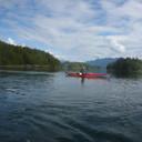 Tofino Kayaking Tour 2016-09-20_10_21