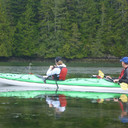 Tofino Kayaking Tour 2016-09-18_09_3