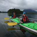 Tofino Kayaking Tour 2016-09-17_14_2