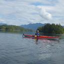 Tofino Kayaking Tour 2016-09-20_10_22