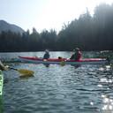 Tofino Kayaking Tour 2016-09-28_022