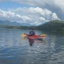 Tofino Kayaking Tour 2016-09-20_14_5