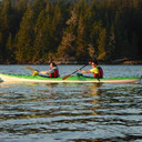 Tofino Kayaking Tour 2016-09-27_046