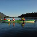 Tofino Kayaking Tour 2016-09-27_029