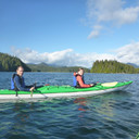 Tofino Kayaking Tour 2016-09-23_005