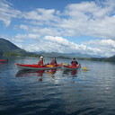 Tofino Kayaking Tour 2016-09-20_14