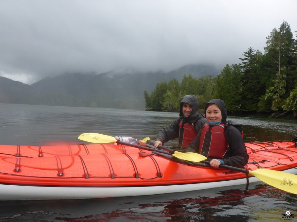 Tofino Kayaking Tour 2016-10-03_010