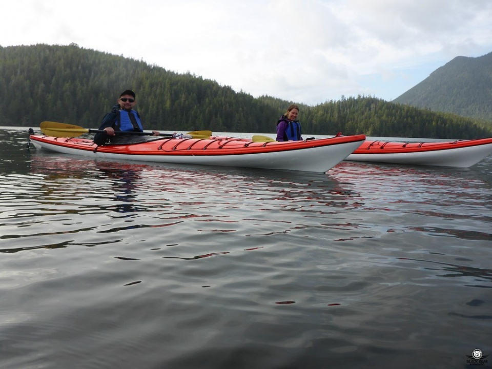 Tofino Kayaking Tour 2016-10-07_007