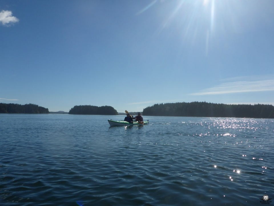 Tofino Kayaking Tour 2016-10-05_001