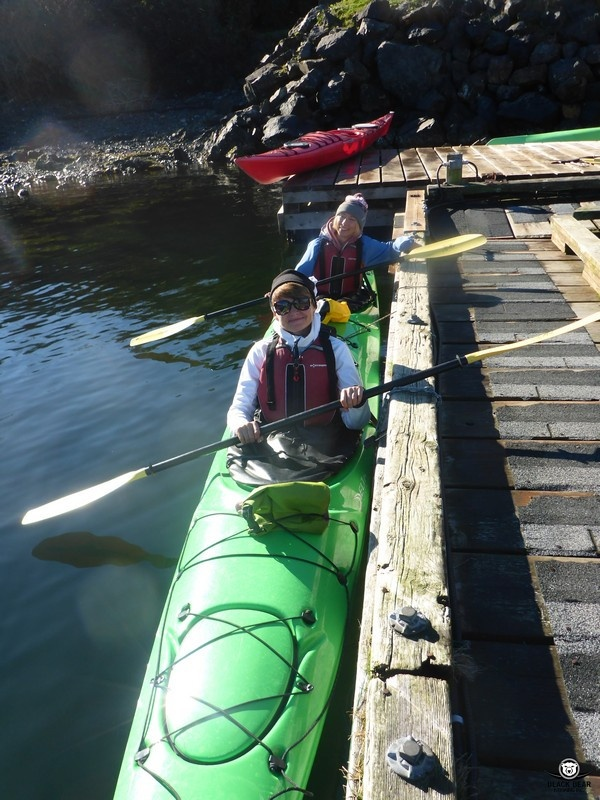 Tofino Kayaking Tour 2016-10-11_001