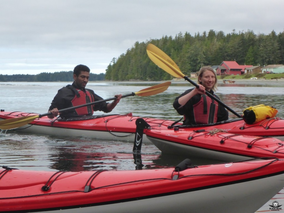 Tofino Kayaking Tour 2016-10-09_007