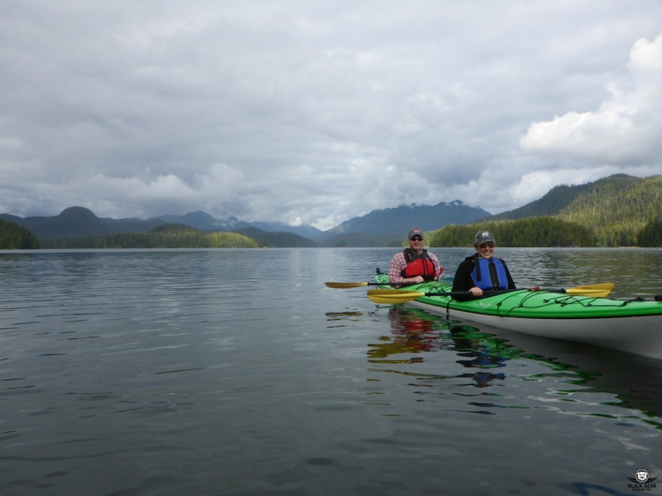 Tofino Kayaking Tour 2016-10-05_006