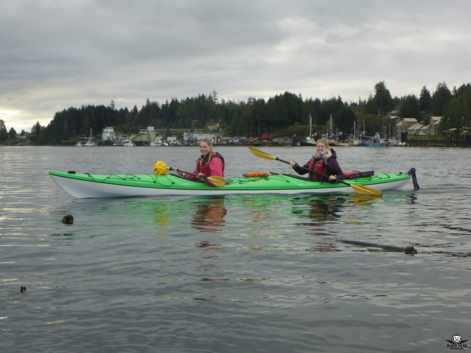 Tofino Kayaking Tour 2016-10-02_005