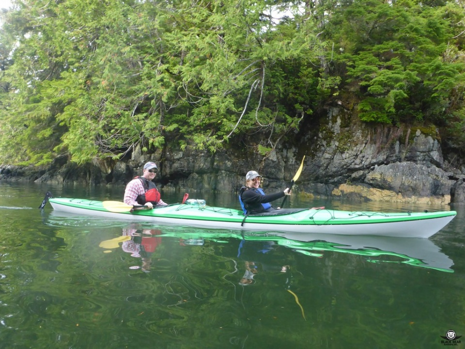 Tofino Kayaking Tour 2016-10-05_002