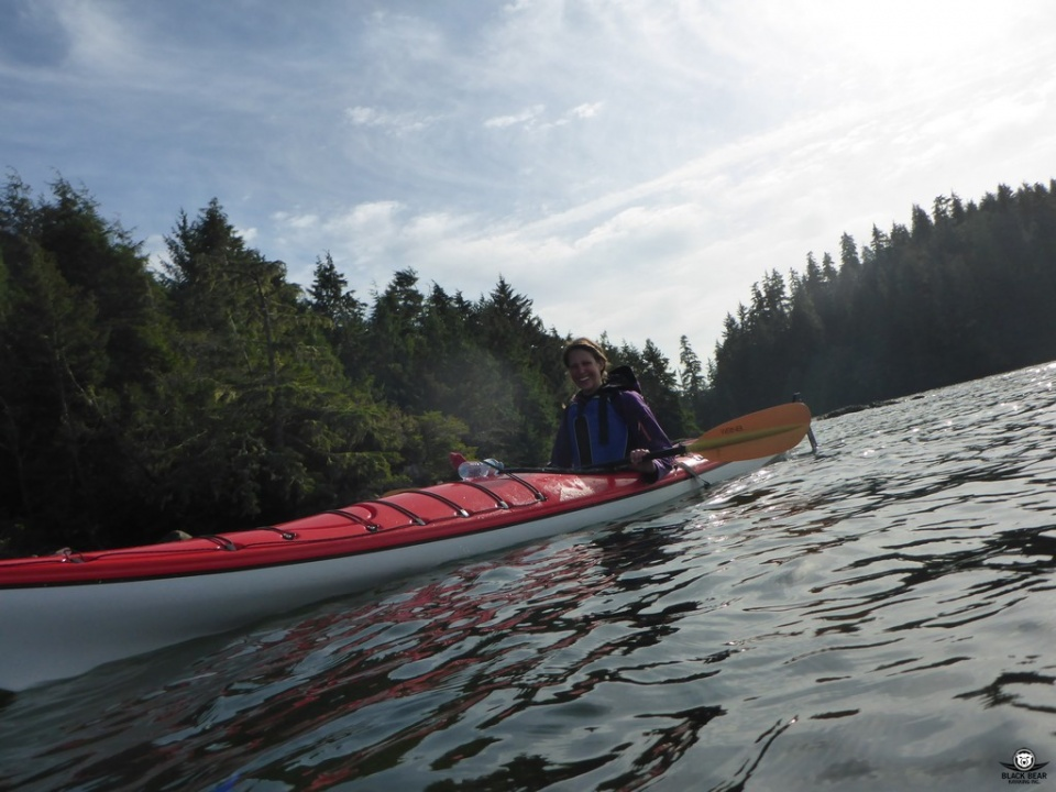 Tofino Kayaking Tour 2016-10-07_002