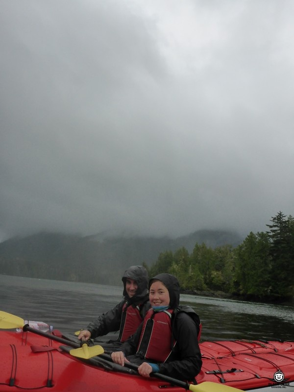 Tofino Kayaking Tour 2016-10-03_011