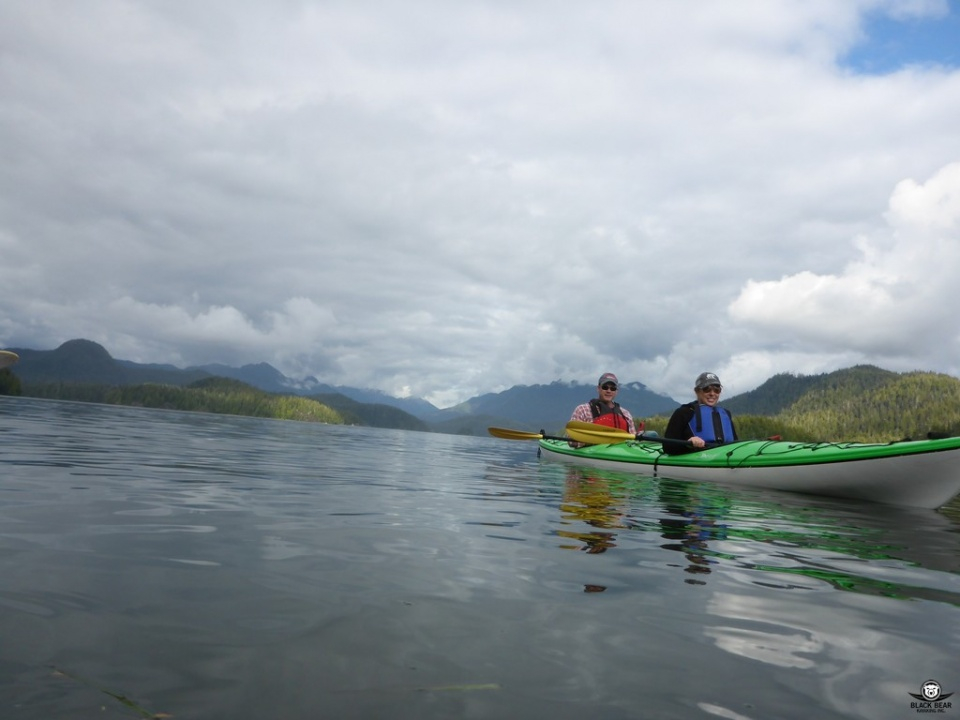 Tofino Kayaking Tour 2016-10-05_008