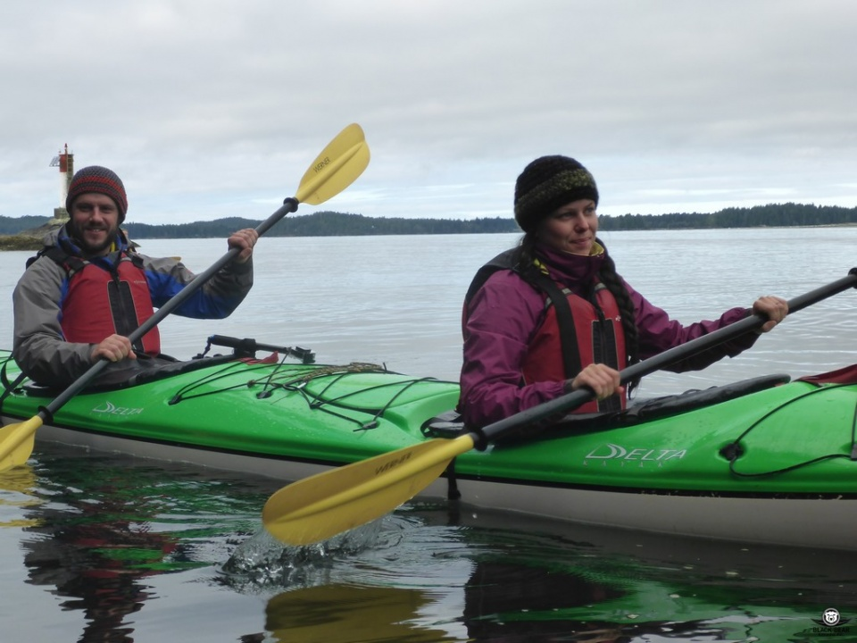 Tofino Kayaking Tour 2016-10-09_003
