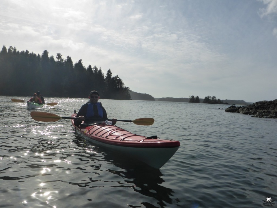Tofino Kayaking Tour 2016-10-07_004
