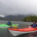 Tofino Kayaking Tour 2016-10-03_005