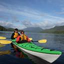 Tofino Kayaking Tour 2016-10-07_012