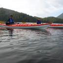 Tofino Kayaking Tour 2016-10-07_007